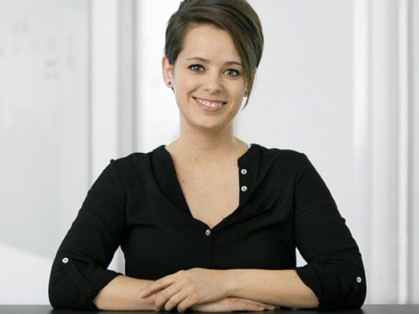 Kristina Fehrn 210416_07