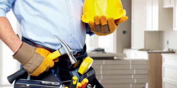 img-handyman